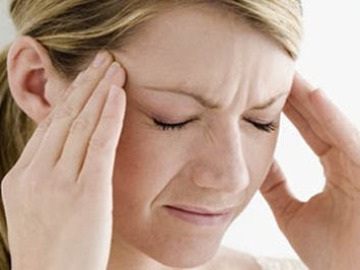 Investigan si el monóxido de carbono podría utilizarse para tratar el derrame cerebral