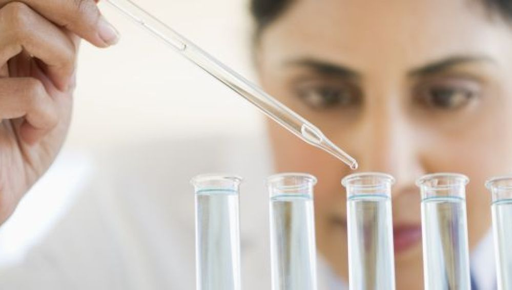 La unidad de ensayos clínicos de onco-hematología Cnio-Hospital Niño Jesús presenta sus tres primeros trabajos