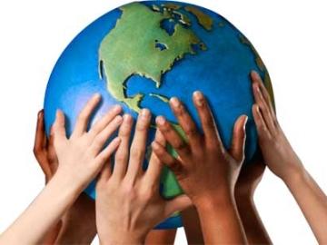 Cuida y protege el planeta en el Día Mundial del Medio Ambiente