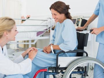 La esclerosis múltiple puede presentar síntomas tempranos antes de su diagnóstico