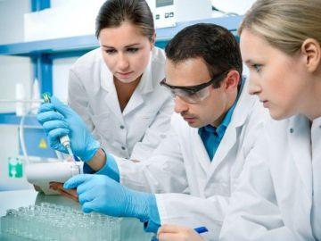 Investigan una nueva vía para frenar las infecciones gracias a una proteína