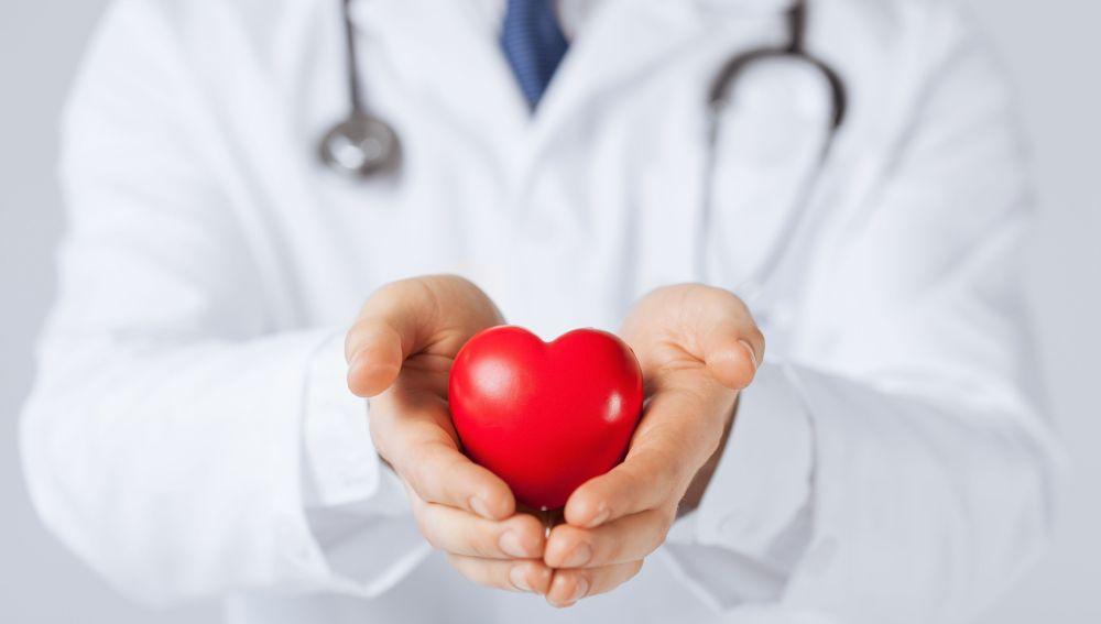 La esperanza de vida se reduce si padeces tres enfermedades cardiometabólicas