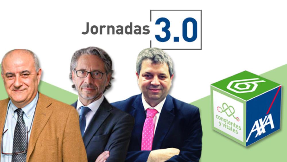 Jornadas 3.0