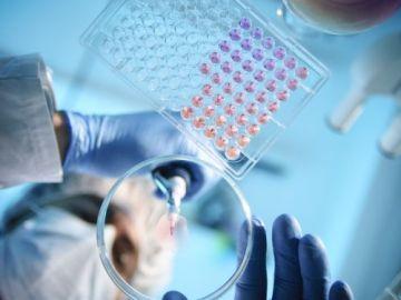 En busca de marcadores genéticos  para personalizar los tratamientos de cáncer infantil