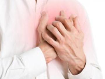 Gen que causa el prolapso de la válvula mitral