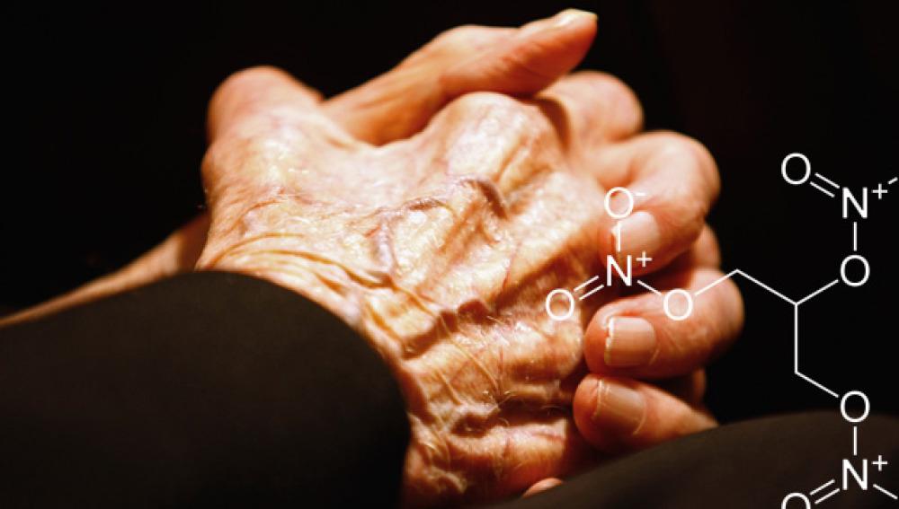 Premios Constantes y Vitales a la trayectoria en investigación biomédica