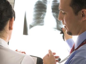 España, quinto país con más muertes por enfermedades respiratorias de la Unión Europea