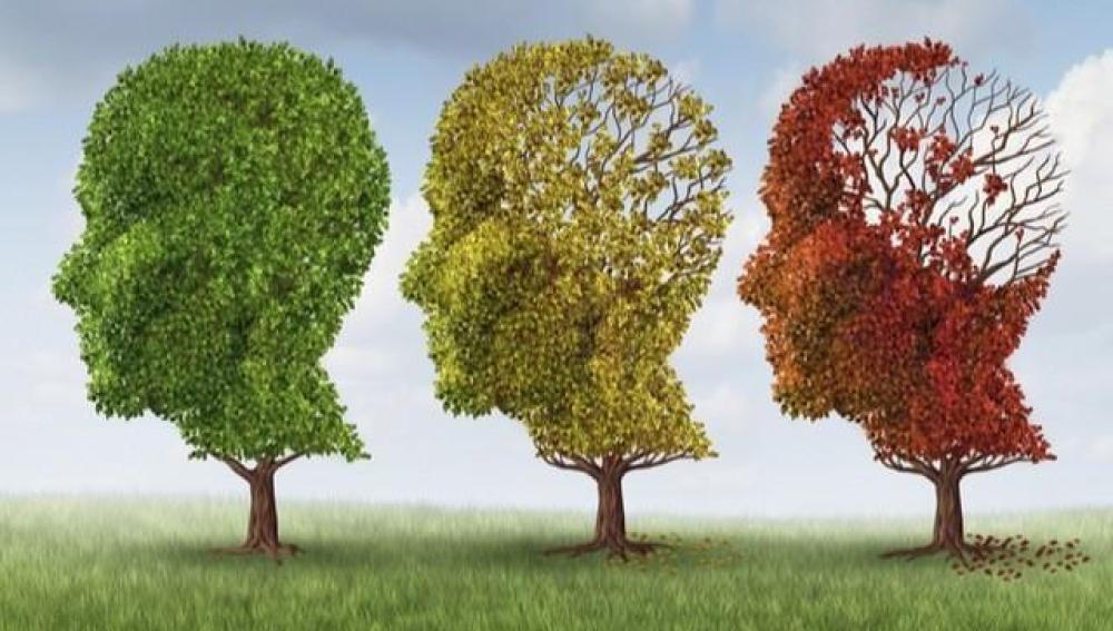 El Día Mundial del Alzheimer en el cine