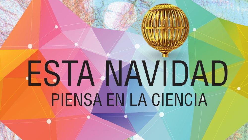 'Apadrina la ciencia', una iniciativa para financiar becas de investigación