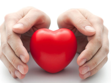 Avances en la bioimpresión en 3D para reconstruir el corazón