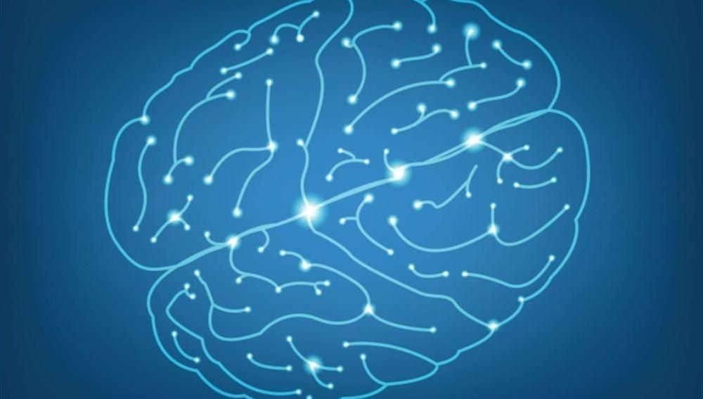 ¿Qué es la demencia vascular?