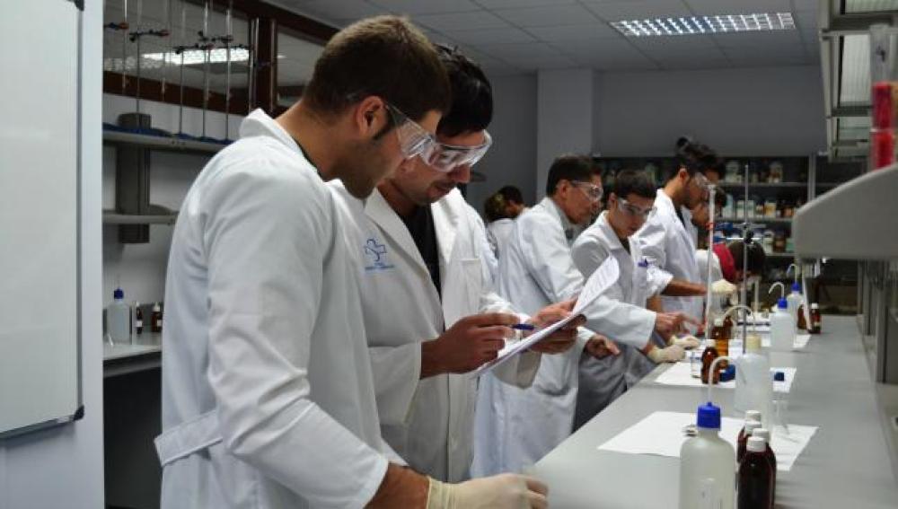 Desarrollan una prometedora vacuna contra el virus respiratorio sincitial