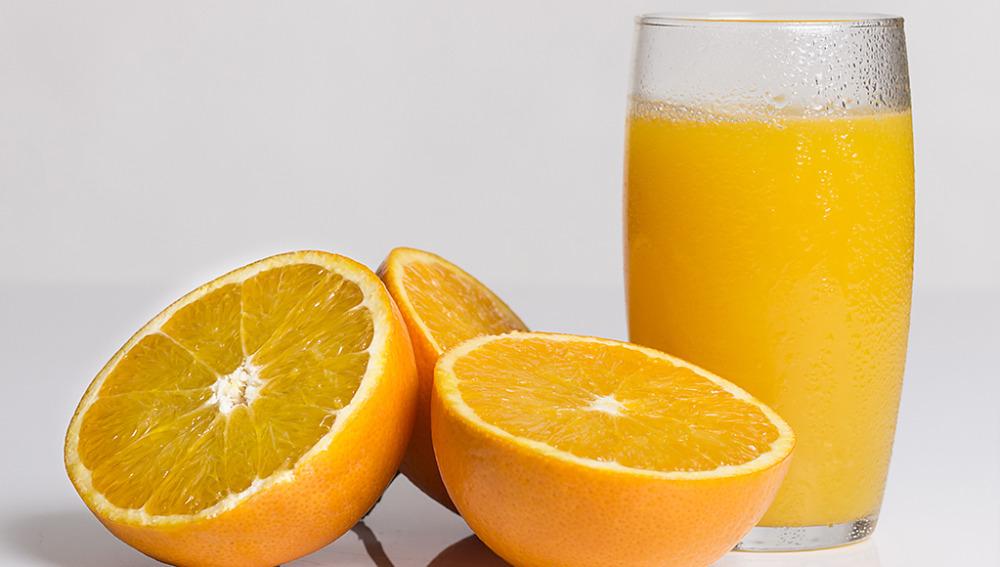 Investigan si la vitamina C podría ser beneficioso en el tratamiento contra el cáncer