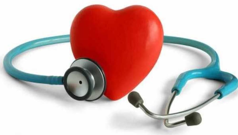 Crean una nueva clasificación de las enfermedades congénitas coronarias