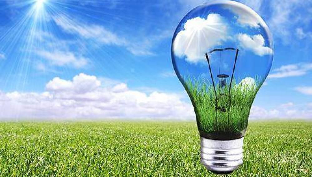 ¿Cómo podemos mejorar la eficiencia energética de tu vivienda?