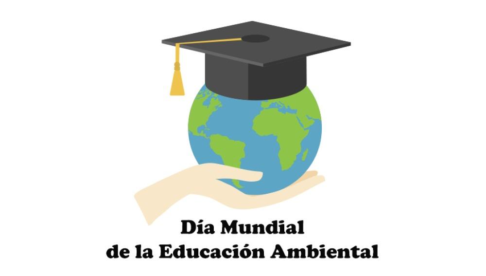 ¿Por qué es importante la educación ambiental?