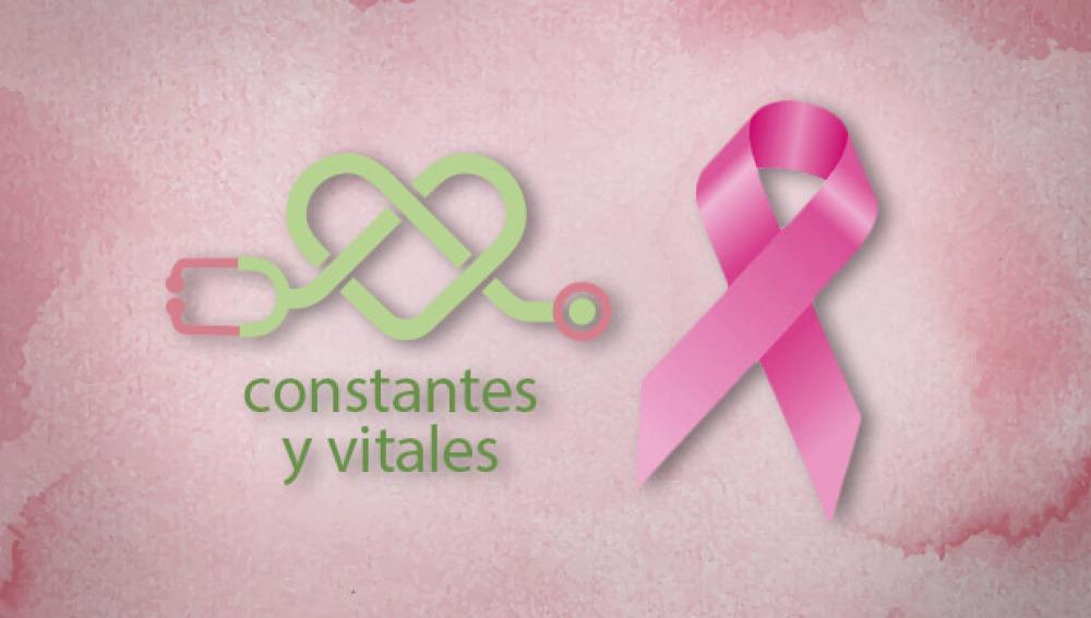 Constantes y Vitales en el Día Mundial contra el cáncer