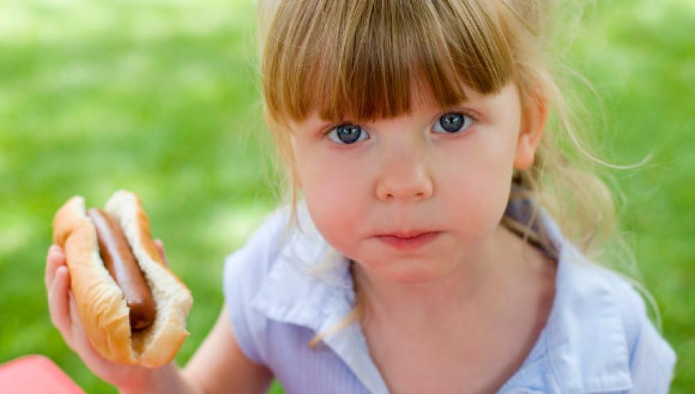 Rusia podría elevar los impuestos de la comida basura para impulsar la dieta saludable