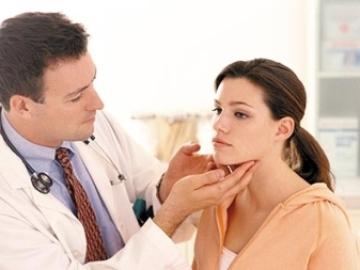 El virus del papiloma humano podría causar cáncer de garganta