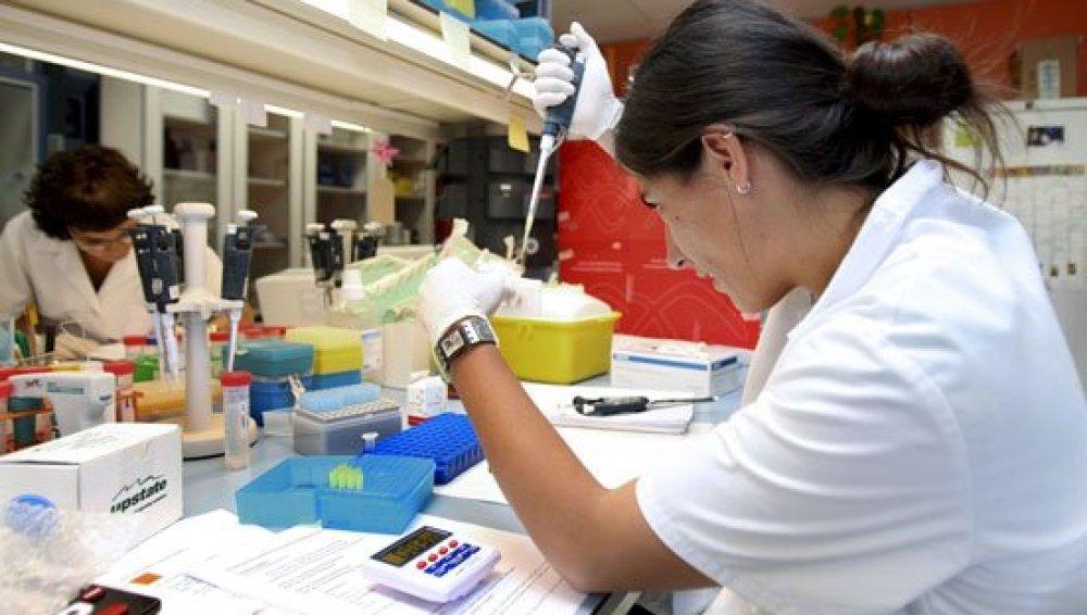 Nuevos métodos podrían acelerar el diagnóstico de cáncer