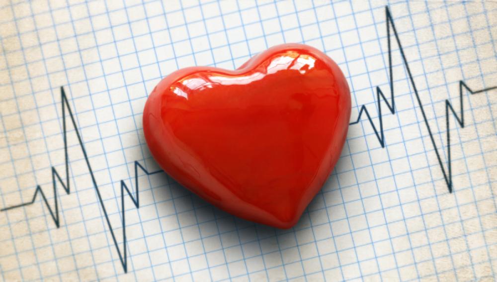 Controlar el colesterol es fundamental para prevenir enfermedades cardiovasculares