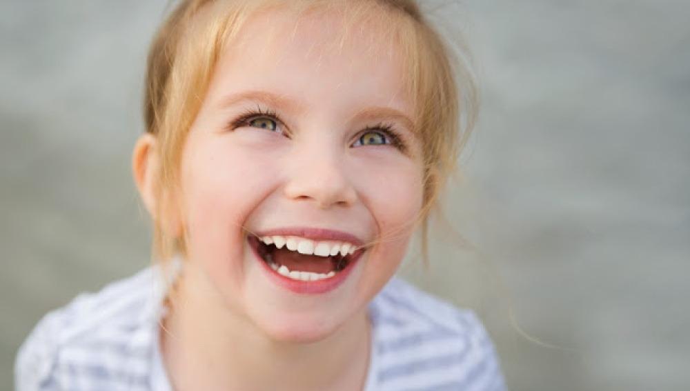 Una infancia feliz reduce el riesgo cardíaco en la edad adulta