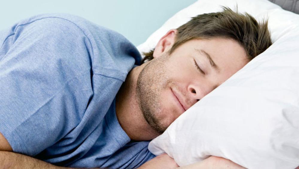 Expertos profundizan en una nueva teoría sobre como funciona el sueño en nuestro cerebro
