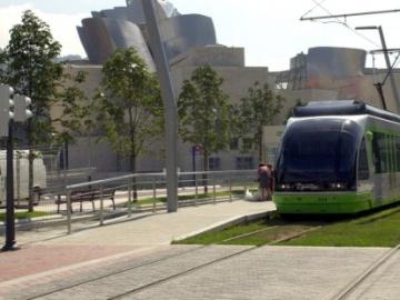 Bilbao es la segunda ciudad española que organiza esta reunión