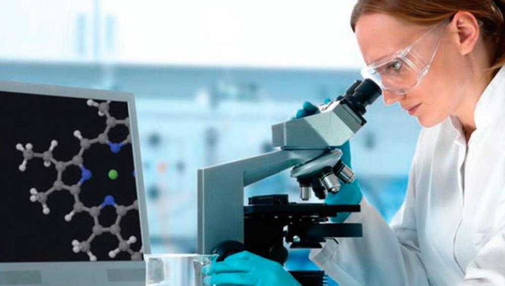 Científicos crean con éxito piel en el laboratorio