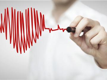Salud cardíaca
