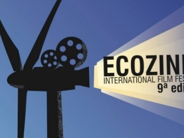'Ecozine', una cita imprescindible con el cine medioambiental