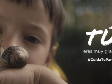 Ecoembes lanza 'Tú, una iniciativa' para concienciar sobre la importancia del reciclaje