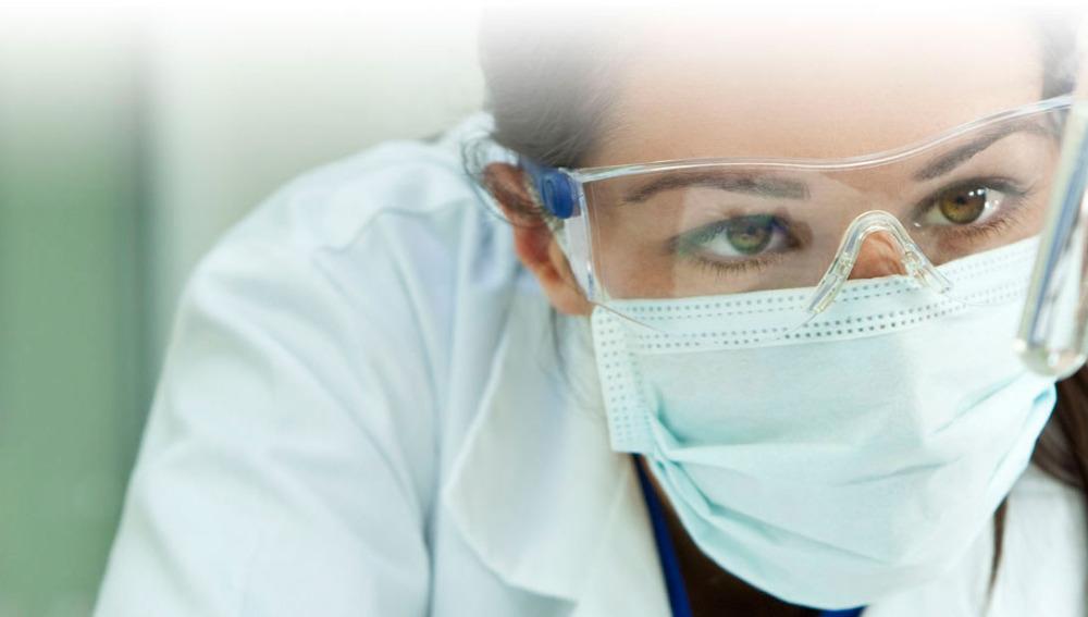 Nuevas estrategias para controlar células que promueven la metástasis