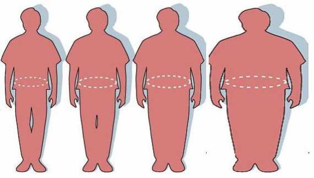 ¿Conoces los riesgos cardiovasculares de tener el hígado graso?