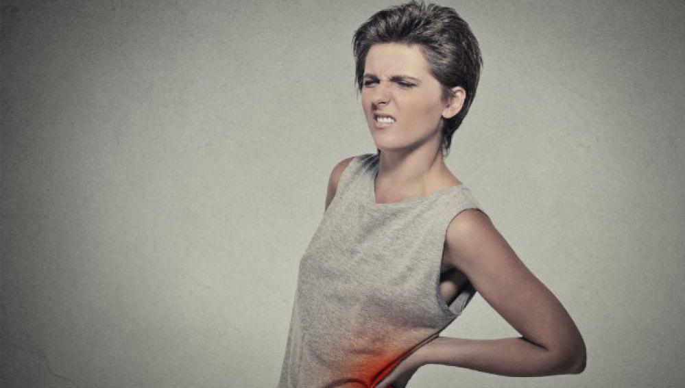 Un estudio sugiere que el cambio climático podría aumentar los casos de enfermedad renal
