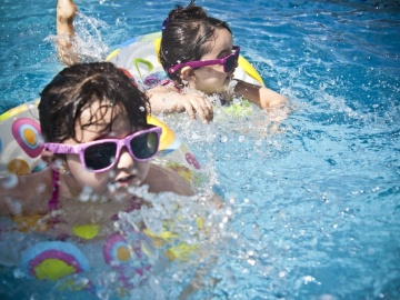 Consejos para protegerte del sol en el Día Europeo de la prevención del cáncer de piel