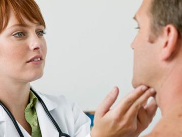 Exigen un plan nacional de linfomas para un diagnóstico correcto