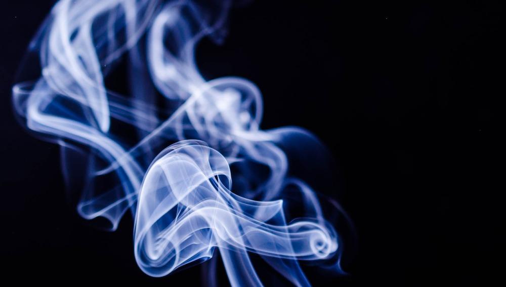 10 cosas que le ocurren a tu cuerpo mientras fumas