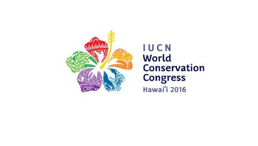 Claves del Congreso Mundial de la Naturaleza