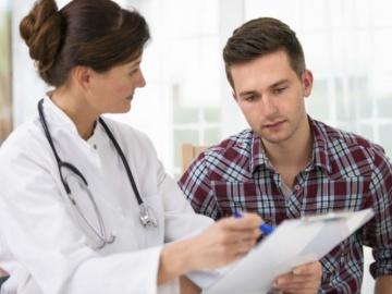 Desarrollan un nuevo plan de acción para reducir las enfermedades crónicas