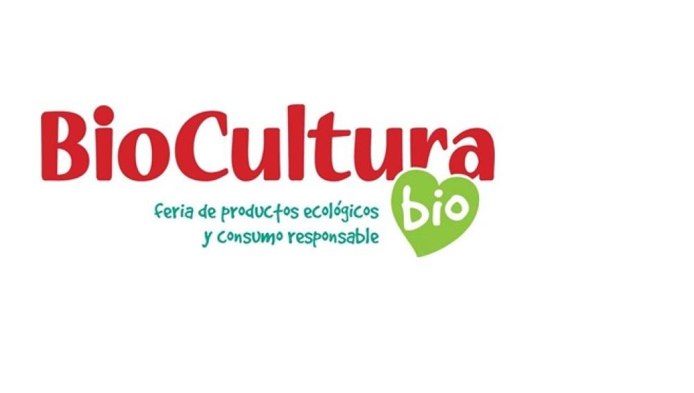 'BioCultura', la feria de productos ecológicos y consumo responsable