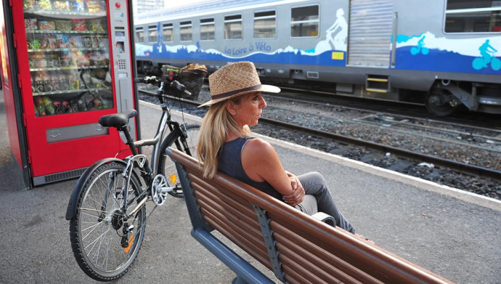 5 razones para utilizar al transporte sostenible en la ciudad