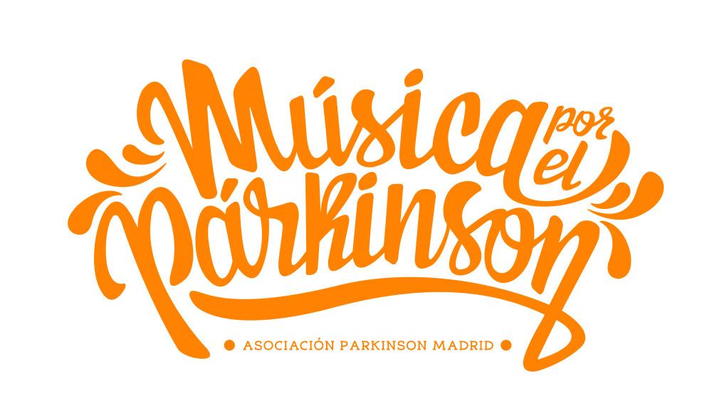 IV edición  'Música por el Párkinson'