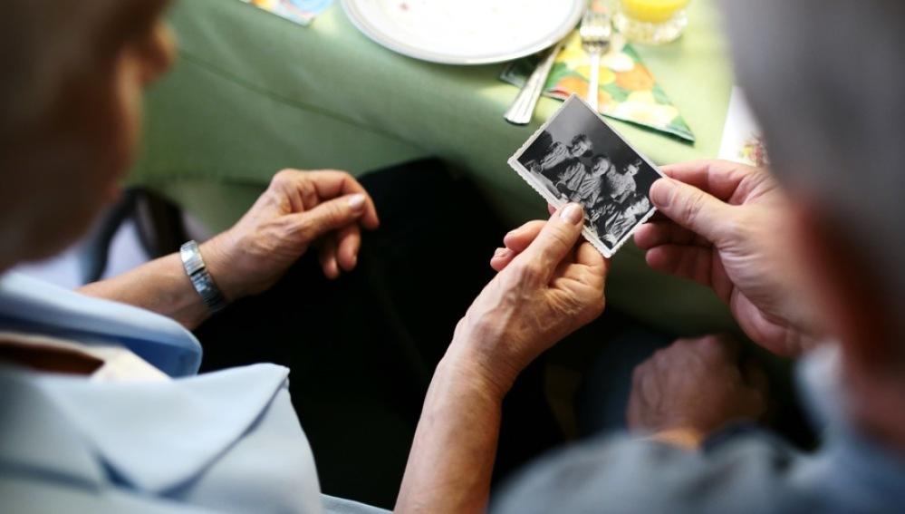 'AlzhUp', la app española que retrasa la aparición del Alzheimer