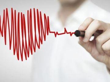 Síntomas a tener en cuenta ante un posible infarto