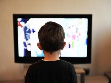 Las 7 mejores series de televisión infantiles sobre el cuidado del medio ambiente y los animales