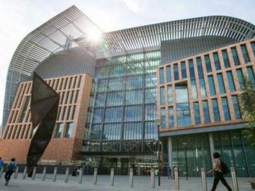 Londres acogerá el mayor centro de investigación biomédica de Europa