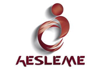 AESLEME