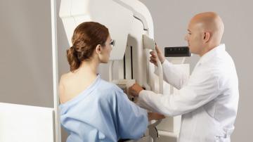Mamografías a los 35 años: la propuesta de los ginecólogos españoles ante el aumento de casos