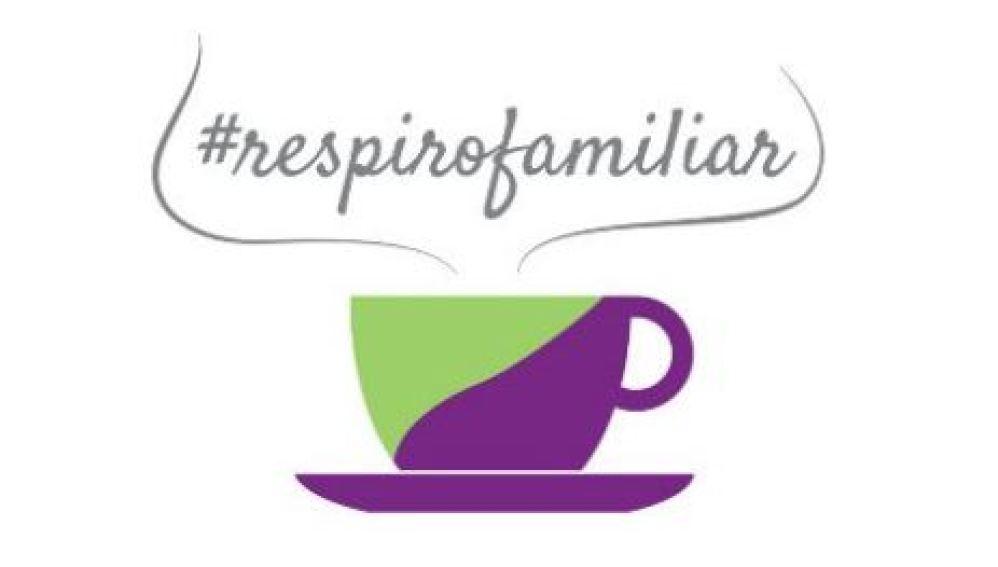 FEDER lanza 'Te invito a un café', una campaña para apoyar a las familias con Enfermedades Raras